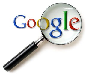Google has decided to change the way it calculates search results in an effort to make sure legal download websites appear higher than pirate sites photo