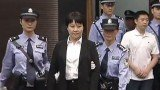 Gu Kailai has admitted murdering Neil Heywood and blamed her actions on a mental breakdown
