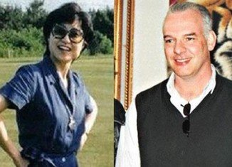 Gu Kailai, wife of former high-flying Chinese politician Bo Xilai, has gone on trial charged with murdering British businessman Neil Heywood