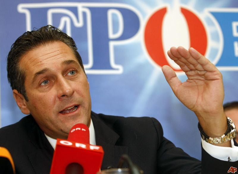 http://www.bellenews.com/wp-content/uploads/2012/08/Heinz-Christian-Strache-posted-a-caricature-of-a-banker-with-a-hooked-nose-wearing-Star-of-David-cufflinks.jpg?b97e86