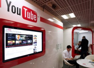 Isohunt's owner had suggested that Google-owned video clip site YouTube would be given preferential treatment because it was excluded from its Transparency Report list of sites that had provoked copyright removal requests