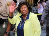 Katherine Jackson is so upset with her children's recent behavior she will not see them, even if it is at another location other than the Calabasas property they are banned from
