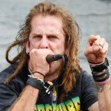 "Lamb of God's frontman Randy Blythe has vowed to ""fight to clear [his] good name"" after being released on bail from a Prague jail"