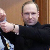 Mass killer Anders Behring Breivik is sane and he is sentenced to 21 years in prison, a Norwegian court has ruled today