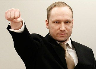 Mass killer Anders Behring Breivik says he will not appeal against a Norway court ruling finding him sane and sentencing him to 21 years in jail