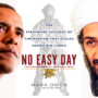 Pentagon may sue No Easy Day author Matt Bissonette for divulging military secrets