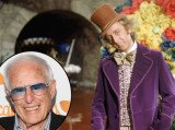 Mel Stuart, the director of Willy Wonka and the Chocolate Factory, has died at his Beverly Hills home aged 83