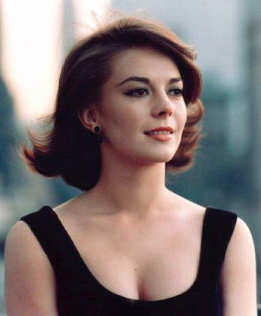 Natalie Wood's death certificate has been amended to reflect some of the lingering questions surrounding the star's death in 1981