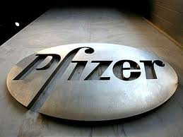 Pfizer has paid the US government $60 million to settle charges alleging it paid millions of dollars in bribes to build its business in Europe and China