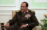 President Mohammed Mursi has ordered the retirement of the powerful head of the country's armed forces, Field Marshal Mohamad Hussein Tantawi