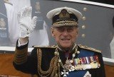 """Prince Philip has been taken to hospital as a """"precautionary measure"""" after a recurrence of a bladder infection"""