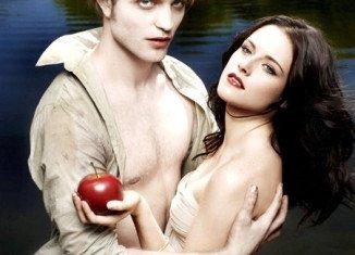 Robert Pattinson and Kristen Stewart will meet up after having spoken on the phone for over an hour