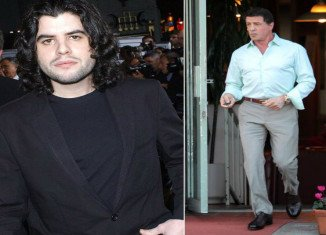 Sage Stallone, son of actor Sylvester Stallone, died from natural causes due to a heart condition, the Los Angeles County Coroner has ruled