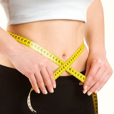 Scientists say the trick to keeping weight off permanently is to cut 300 calories from your daily food intake