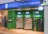 "Standard Chartered bank illegally ""schemed"" with Iran to launder as much as $250 billion for nearly a decade"