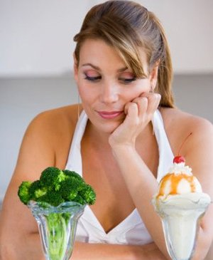 The periods of eating very little or nothing may be the key to controlling chemicals produced by the body linked to the development of disease and the ageing process