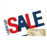 This year, Labor Day falls on Monday, September 3, meaning a full weekend of sales and super end of summer savings