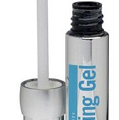 "Transformulas Eye Lifting Gel is branded a ""wake me up wonder"" and the ""no-needle eye lift in a tube"""