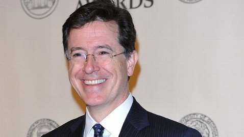 Wikipedia locked Mitt Romney entries after comedian Stephen Colbert suggested on US TV that viewers should edit the pages