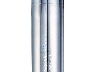 Anti-wrinkle cream ANEW Clinical Pro Line Eraser Treatment from Avon is said to be so effective it has convinced women not to have cosmetic surgery
