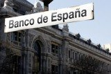 Bank of Spain has announced that the country's economy continued to shrink at a significant rate in the third quarter