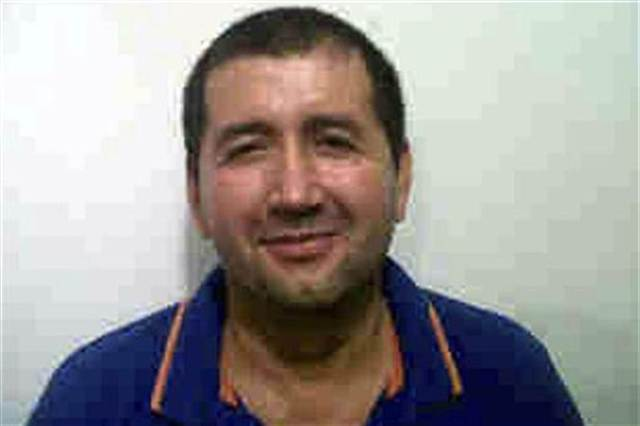Daniel Barrera, one of Colombia's most notorious drug traffickers, has been captured in Venezuela