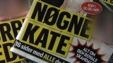 Danish celebrity magazine Se og Hor has become the fifth publication to print photographs of the Duchess of Cambridge sunbathing topless