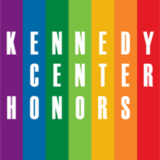 Dustin Hoffman, Led Zeppelin and David Letterman are to be honored by Kennedy Center