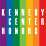 Kennedy Center Honors: Led Zeppelin and Dustin Hoffman to be honored at December gala