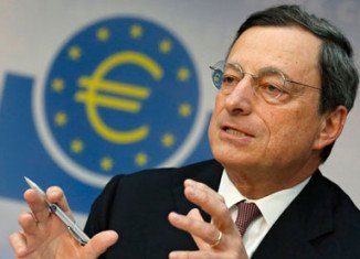 European Central Bank's president, Mario Draghi, has unveiled details of a new bond-buying plan aimed at easing the eurozone's debt crisis