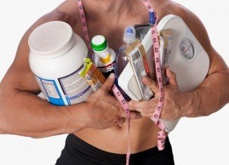 Experts have warned that gym supplements are often doing more harm than good