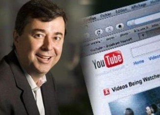 Fabio Jose Silva Coelho has said that Google will take down the controversial YouTube video that led to his brief detention