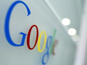 Google has decided to base its first Latin American data centre in Chile, near the capital Santiago