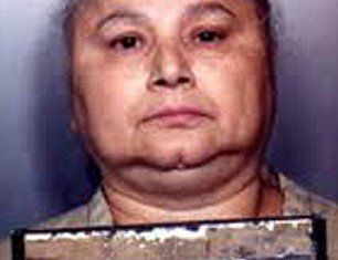 "Griselda Blanco was believed to have ordered dozens of executions during the notorious ""cocaine cowboys"" era of the 1970s and 80s in Miami"
