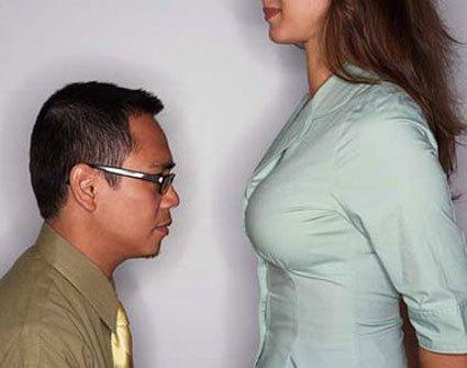 male sexual hormone
