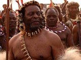 King Goodwill Zwelithini wants the government to spend $700,000 on a palace for his sixth wife