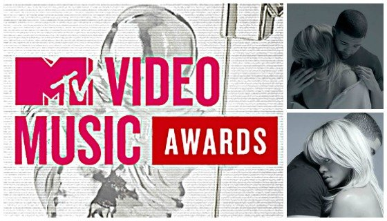 MTV Video Music Awards are back and will take over the Staples Center in sunny Los Angeles for the live show on September 6th
