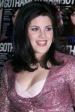 Monica Lewinsky may be poised to write a tell-all book