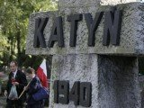 New evidence appears to back the idea that the US helped cover up Soviet guilt for the 1940 Katyn massacre of Polish soldiers