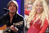 Nicki Minaj and country star Keith Urban have been confirmed as judges on the next series of American Idol