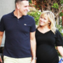 Reese Witherspoon and Jim Toth welcome baby boy Tennessee James