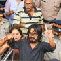Aseem Trivedi's arrest sparks outrage in India