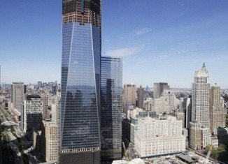 The foundation that runs 9-11 memorial estimates that once the $700 million project is complete, the memorial and museum will together cost $60 million a year to operate