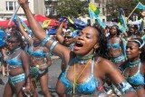 This year, the West Indian American Day Parade & Carnival celebrates its 44th anniversary as it continues to enjoy the distinction of being New York City's biggest cultural festivals by far