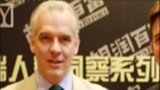 Wang Xuemei said there was little evidence Neil Heywood died from cyanide poisoning
