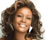Whitney Houston tribute concert will be taped in Los Angeles on October 11th