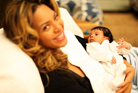 Beyoncé and Jay-Z have lost a battle to trademark the name of their baby daughter Blue Ivy