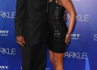 Bobbi Kristina Brown is the sole beneficiary of Whitney Houston's estate