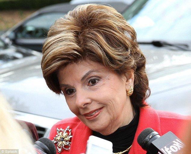 Maureen Ponderosa Implants