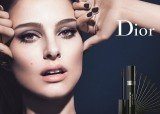 Christian Dior mascara ad starring Natalie Portman has been banned for misleading women into thinking it would give them lusher lashes